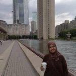 Dalia Sobhy